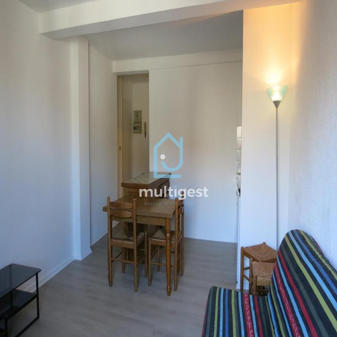 Offres de location Appartement Toulouse (31300)