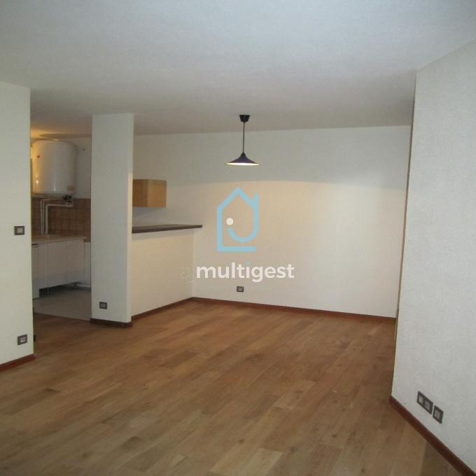 Offres de location Appartement Toulouse (31500)