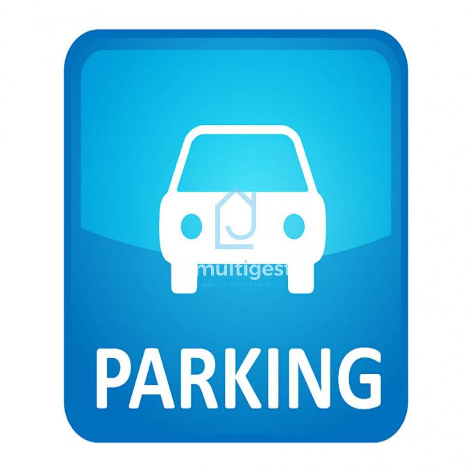Offres de location Parking Toulouse (31300)
