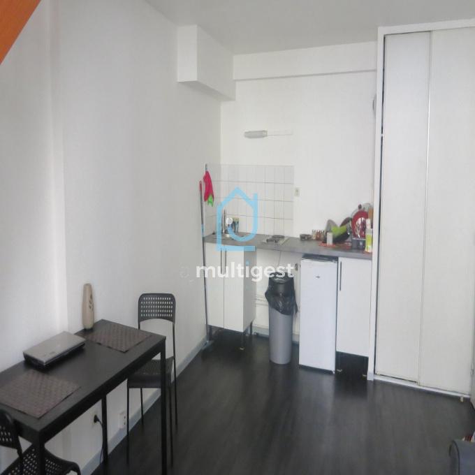 Offres de location Duplex Toulouse (31000)