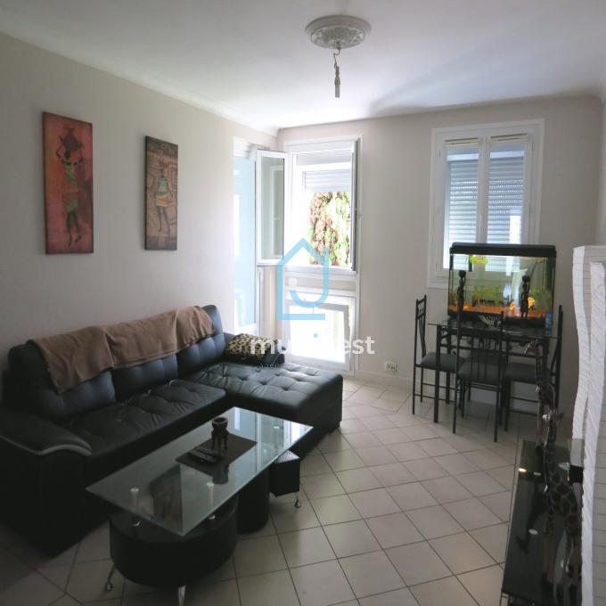 Offres de vente Appartement Toulouse (31100)