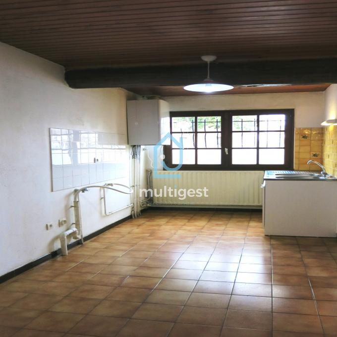 Offres de location Appartement Saint-Geniès-Bellevue (31180)