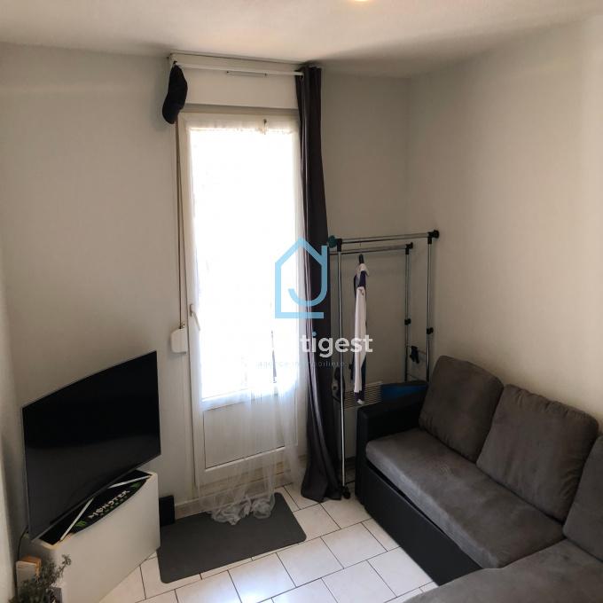 Offres de vente Appartement Toulouse (31500)