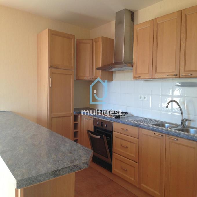 Offres de location Appartement Beauzelle (31700)