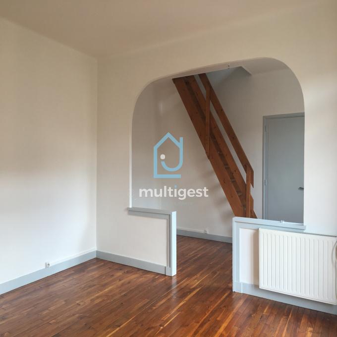 Offres de location Maison Toulouse (31300)