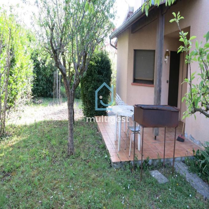 Offres de location Appartement L'Union (31240)