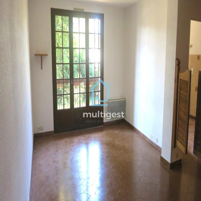 Offres de vente Appartement Cugnaux (31270)