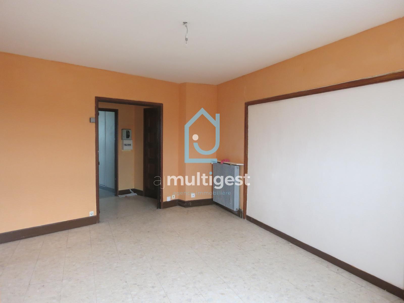 Offres de location Appartement Toulouse (31100)