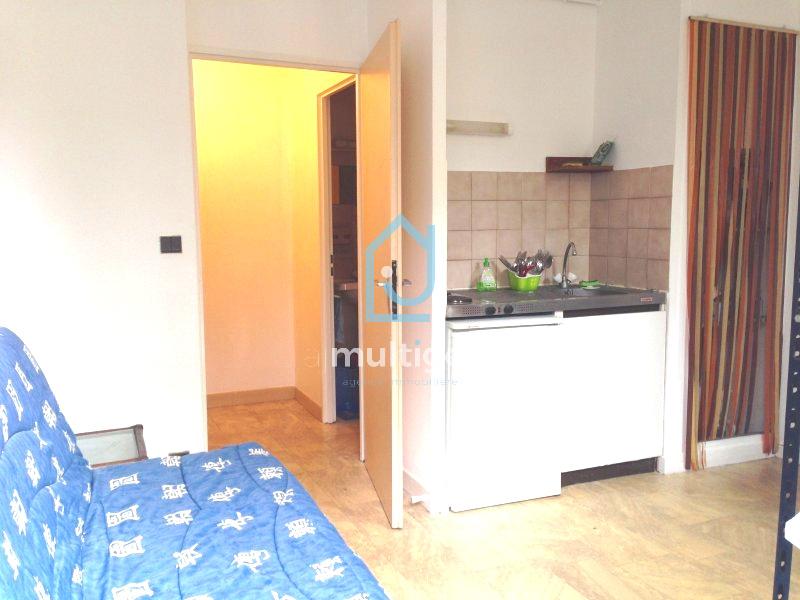 Offres de vente Appartement Toulouse (31300)
