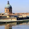 Nos ventes à Toulouse